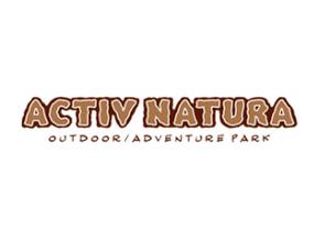 Activ Nature