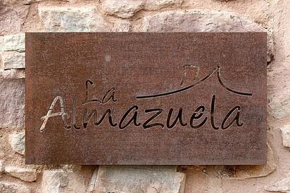 Posada Real La Almazuela