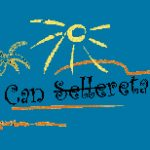 Can Selleretas