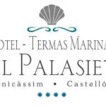 El Palasiet Hotel Termas Marinas
