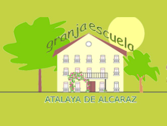 Atalaya de Alcaraz
