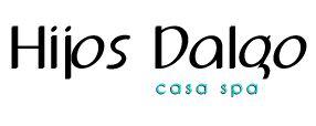 Hijos Dalgo Casa Spa