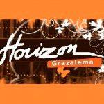 Horizón Grazalema