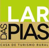Lar Das Pias
