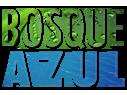 Casa Rural Bosque Azul