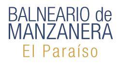 Balneario Manzanera