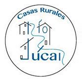 Casa Rural Río Jucar