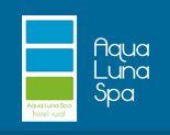 Aqua Luna Spa